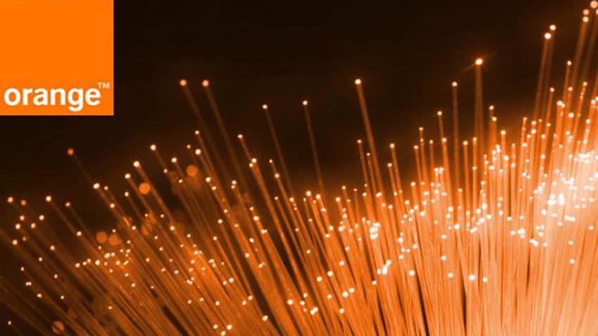 Photo of Orange: Ponad 1600 miast z zasięgiem LTE
