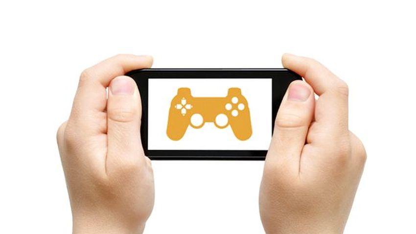 Polscy producenci celują w darmowe gry mobilne