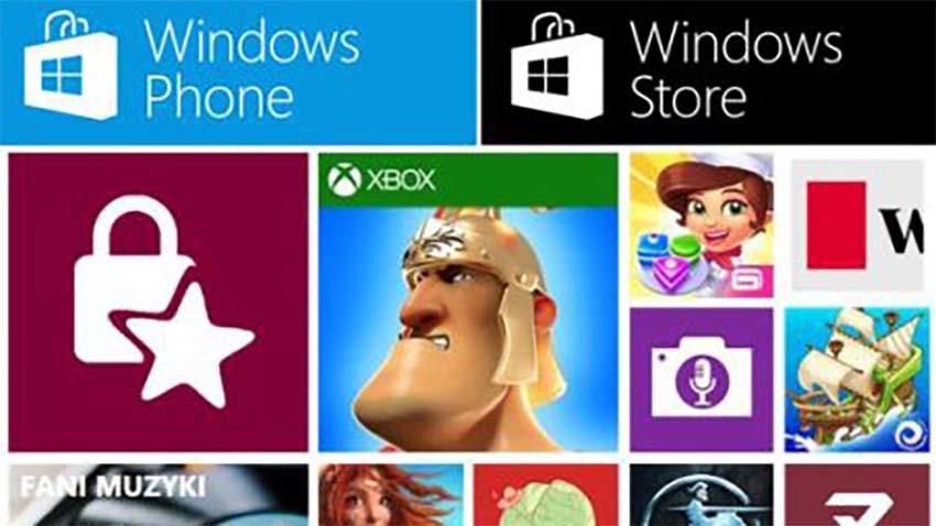 Już wkrótce zapłacimy więcej za zakupy w Windows Store