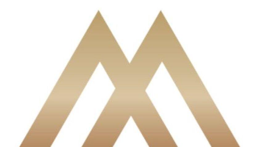 Grupa Midas uruchomiła komercyjną sieć LTE 800 w ponad tysiącu lokalizacji