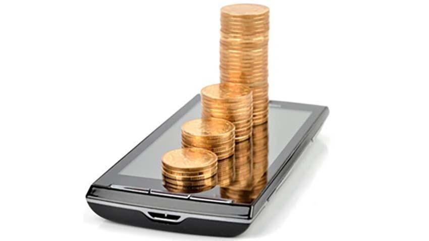 Poradnik UKE: Zagrożenia przy korzystaniu z usług Premium Rate