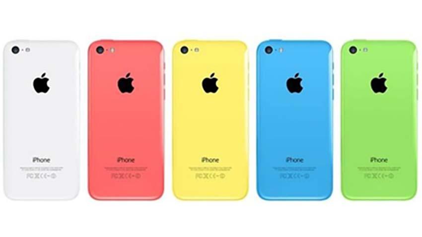 Photo of Pierwsze zdjęcia obudowy iPhone'a 6C ujawniają pewne zmiany w stosunku do poprzednika