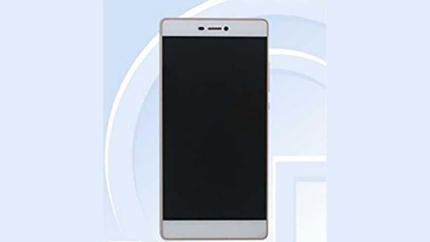 Huawei P8 certyfikowany przez TENAA