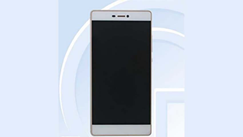 Photo of Huawei P8 certyfikowany przez TENAA