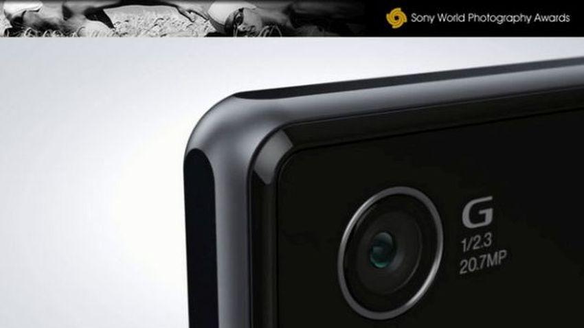 Photo of Wyniki Sony World Photography Awards 2015. Sony wygrywa 15 nagród w Red Dot Design Awards