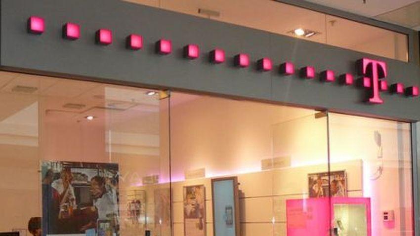 Szykuje się redukcja zatrudnienia i salonów sprzedaży w T-Mobile