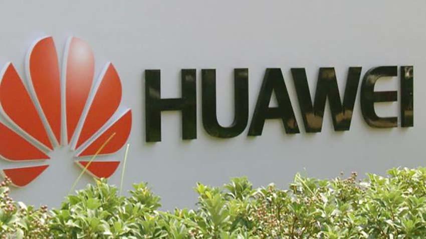 Wyniki finansowe Huawei za 2014 rok