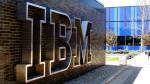 IBM zainwestuje 3 miliardy dolarów w Internet rzeczy