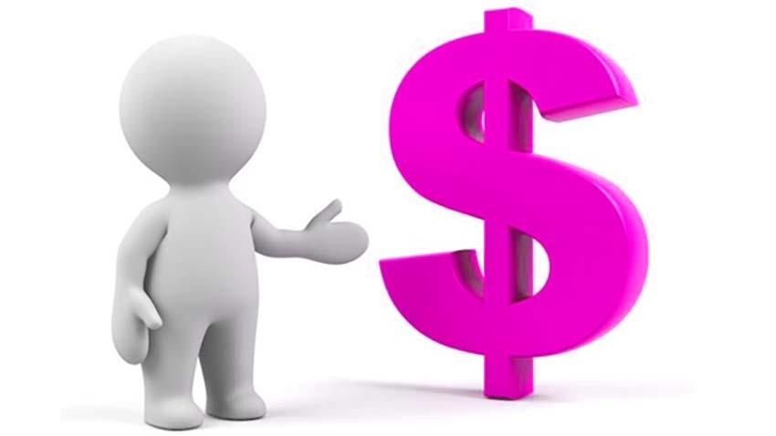 Promocja T-Mobile: Bonusy za doładowania w T-Mobile i Heyah