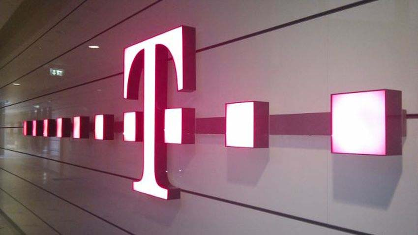 Photo of T-Mobile zawiera umowę z Wipro. Szykuje się jeden z największych kontraktów outsourcingowych w historii
