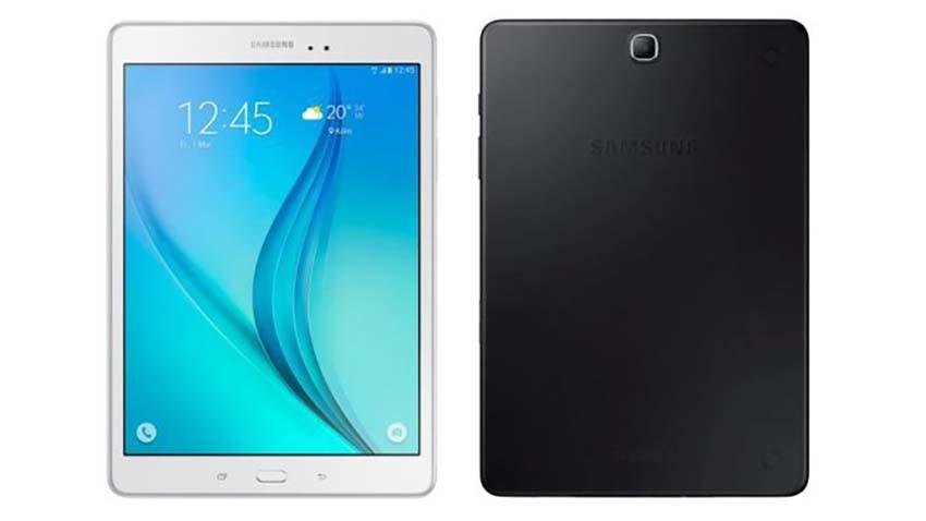 Samsung Galaxy Tab A 9.7 trafi do sprzedaży w przyszłym miesiącu