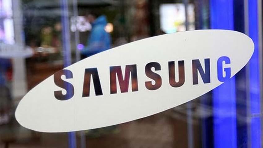 Samsung: 30 procentowy spadek zysku w pierwszym kwartale 2015 roku