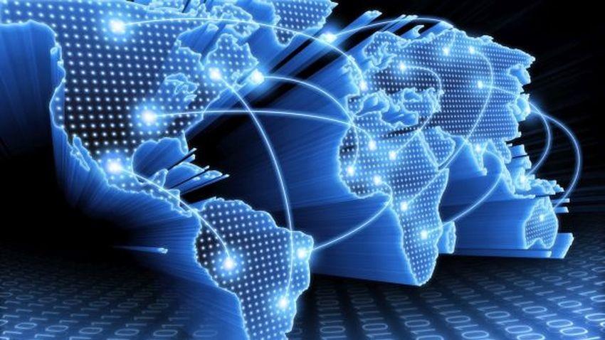 Technologia LTE rośnie w siłę. Niebawem trafi do wszystkich regionów