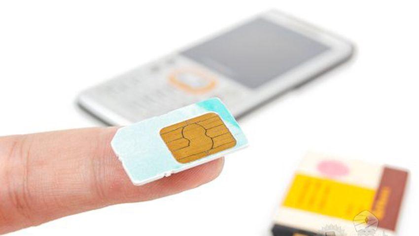 Photo of Ericsson: Smartfony będą odpowiadać za większość ruchu w sieciach mobilnych w przyszłości