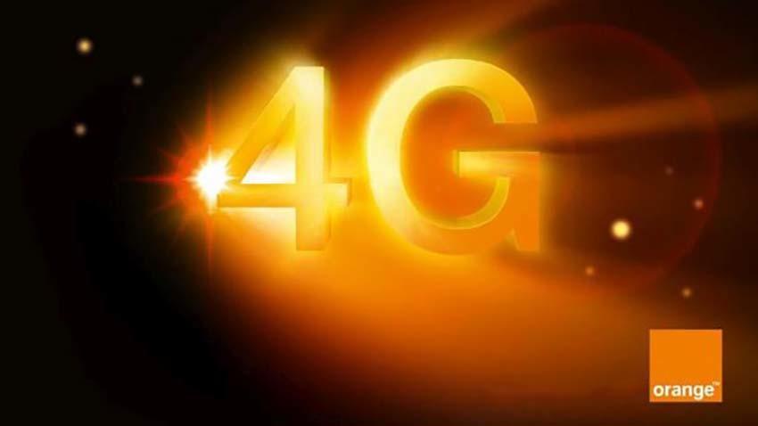 Orange: Przedłużenie promocji nielimitowanego LTE