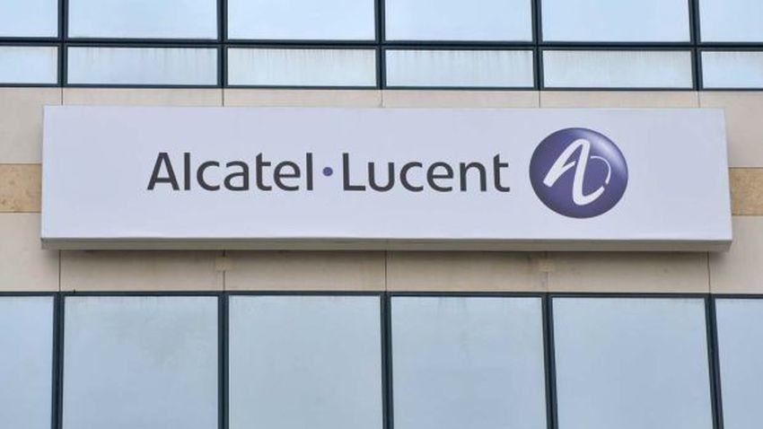Nokia o krok od przejęcia sektora sieci komórkowych Alcatel-Lucent