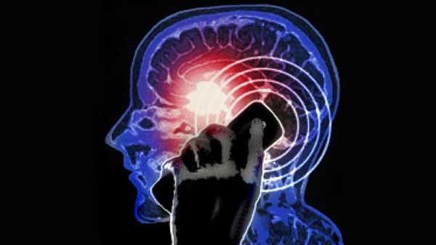 UKE: Analiza wpływu telefonów na organizm człowieka