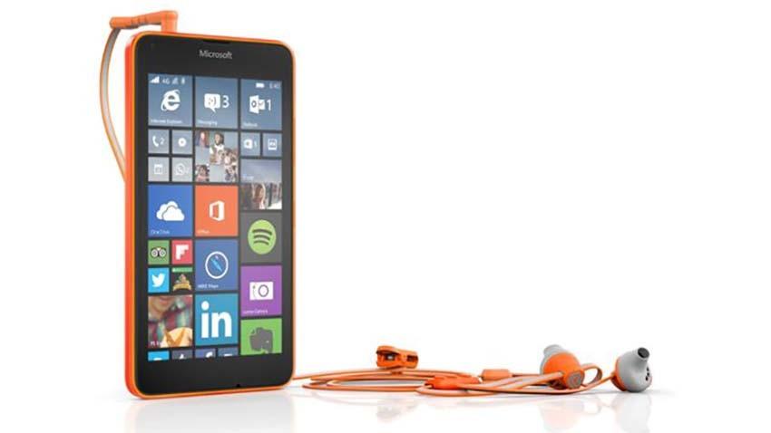 Microsoft prezentuje dwa nowe zestawy słuchawkowe dla aktywnych i dla osób ceniących wygodę