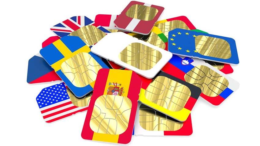Photo of Światowy rynek kart SIM zanotował 11-procentowy wzrost w 2014 roku