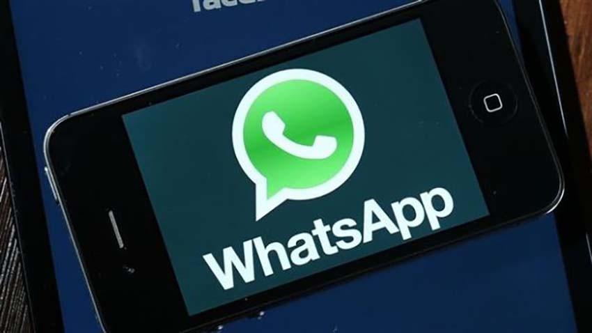 WhatsApp coraz bliżej miliarda użytkowników