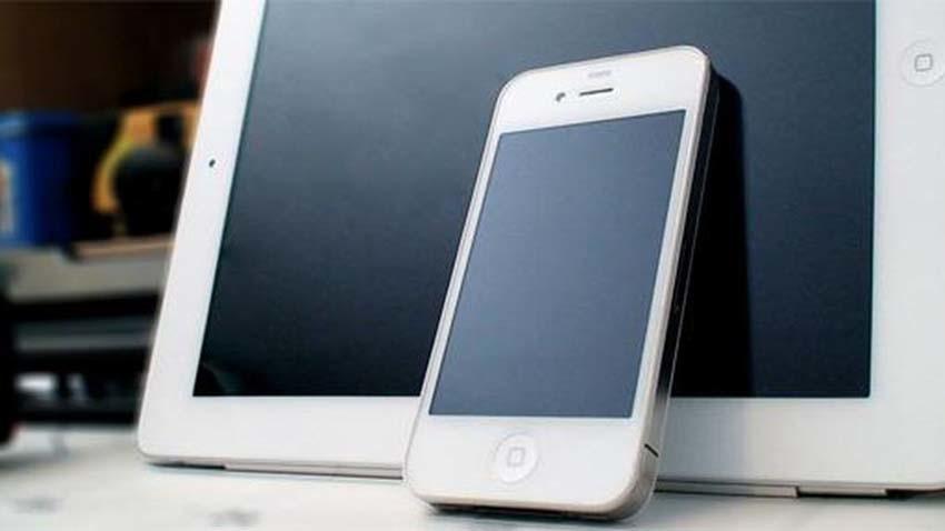 Gemius: Popularność urządzeń Apple na podstawie odsłon mobilnych