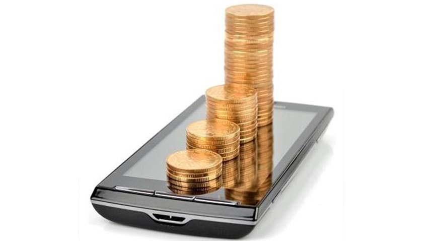 Opłata reprograficzna powodem przyszłego wzrostu cen urządzeń mobilnych