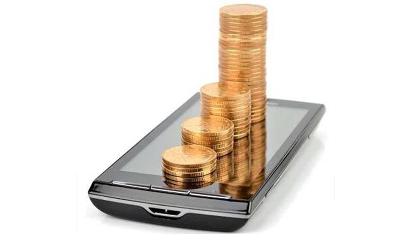 Photo of Opłata reprograficzna powodem przyszłego wzrostu cen urządzeń mobilnych