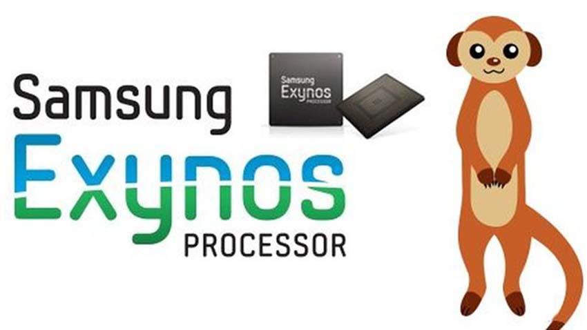 Photo of Nowe, autorskie rdzenie Samsunga zapewnią przyszłym Exynosom niesamowitą wydajność