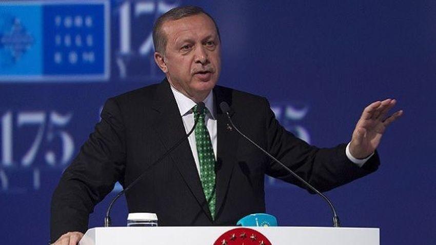 Turcja planuje przeskok z sieci 3G do 5G
