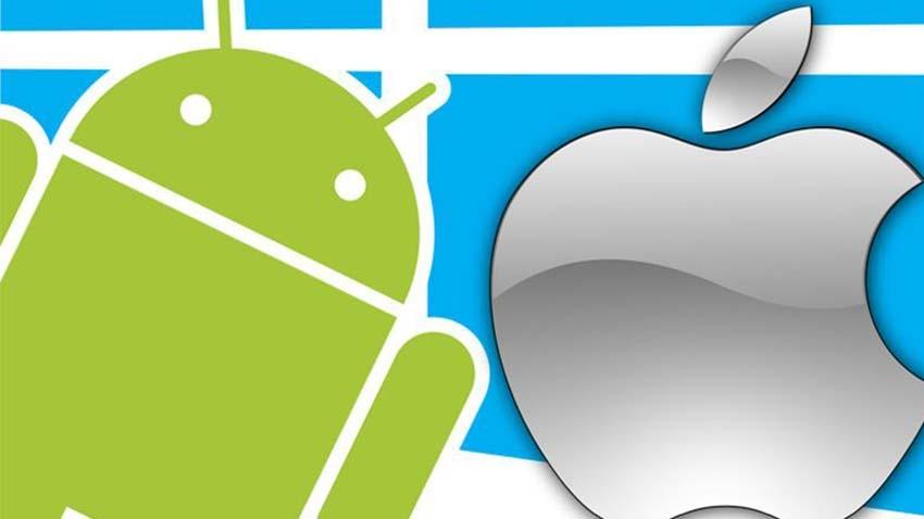Windows 10 zapewni wsparcie dla aplikacji z Androida i iOS