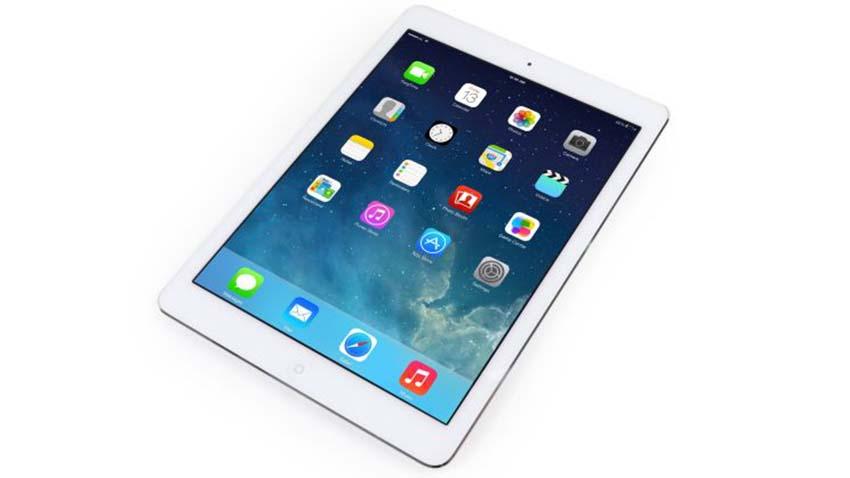 Photo of iPad Pro przedstawiony na nowej grafice