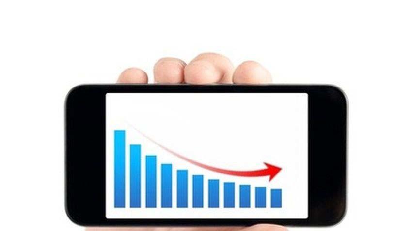PMR: Mobilny Internet może pozytywnie wpłynąć na rynek telekomunikacyjny w Polsce