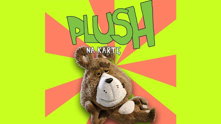 Plus modyfikuje ofertę Plush Mix