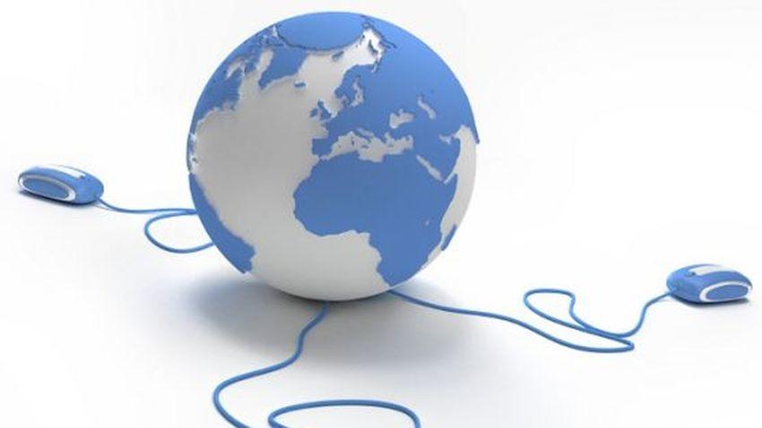 Gemius: Co trzecia osoba w Polsce bez dostępu do Internetu