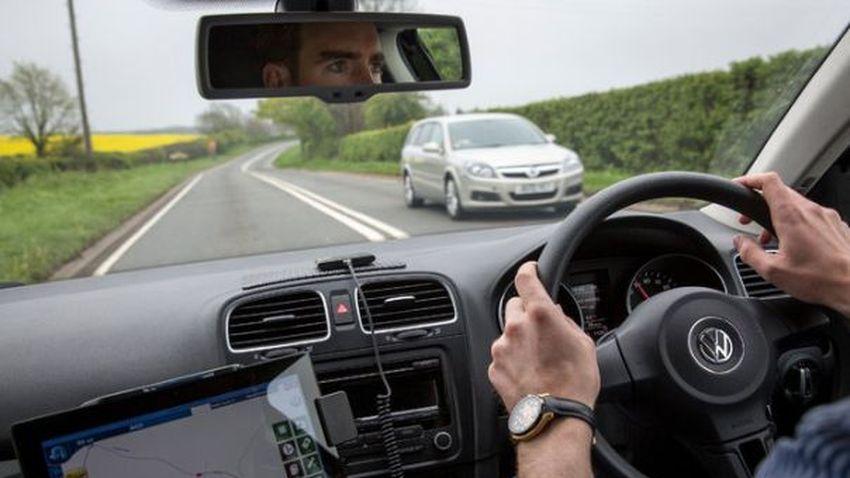 Photo of Uber szykuje ofertę za Nokia HERE