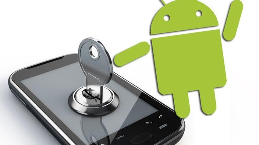 Użytkownicy Androida będą mieli większą kontrolę nad pobieranymi aplikacjami