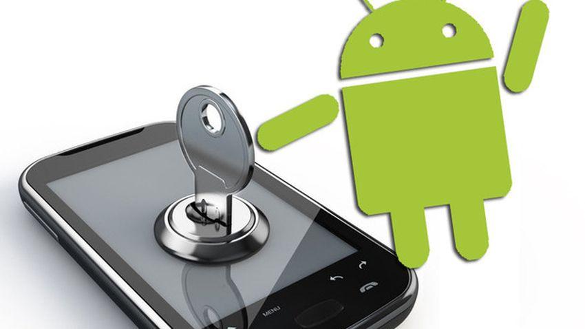 Photo of Użytkownicy Androida będą mieli większą kontrolę nad pobieranymi aplikacjami