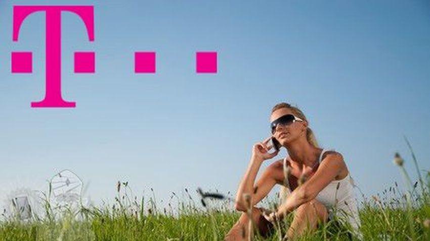 Promocja T-Mobile: Bonusowe 30 minut w ofertach na kartę