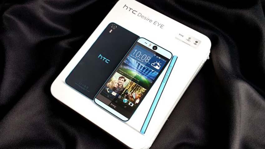 Photo of Rozstrzygnięcie konkursu: HTC Desire EYE trafia w ręce…