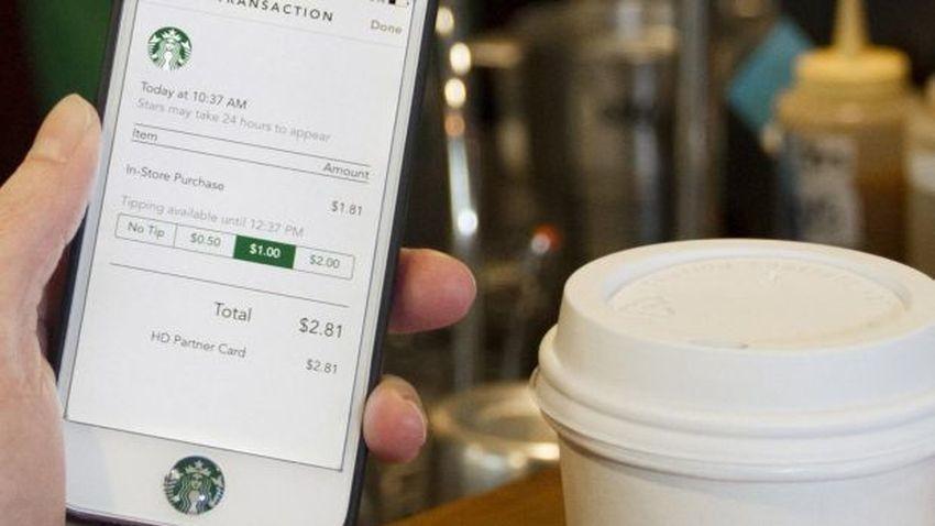 1537-2-850x478 Starbucks otworzy kawiarnię, która będzie realizować tylko zamówienia mobilne