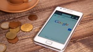 Europejscy operatorzy komórkowi chcą zablokować reklamy od Google