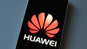 Huawei pracuje nad własnym systemem operacyjnym?