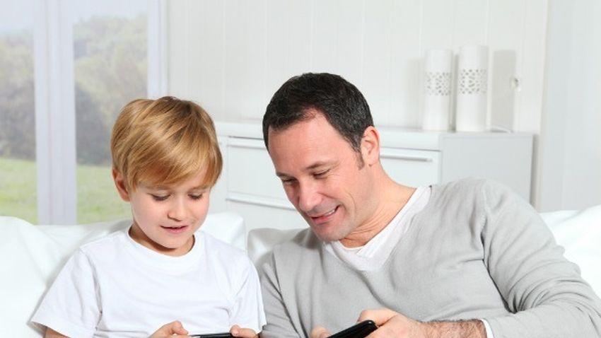 Photo of Ericsson: Europejczycy rzadko grają na smartfonach poza domem