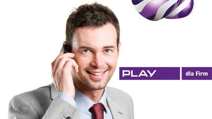 Play: Nowa Formuła Smartfon Unlimited dla Firm i zmiany w Formule Rodzina