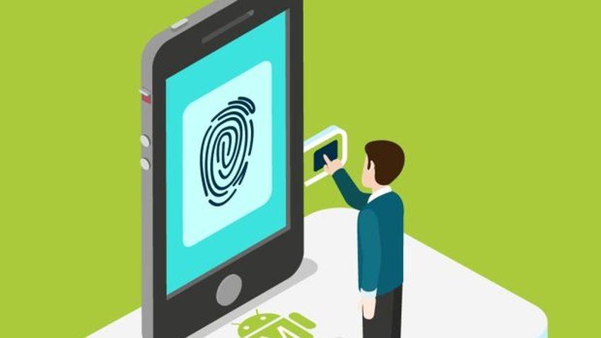 Android M z natywnym wsparciem dla technologii biometrycznej