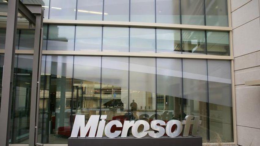 Microsoft rozważa zakup Blackberry