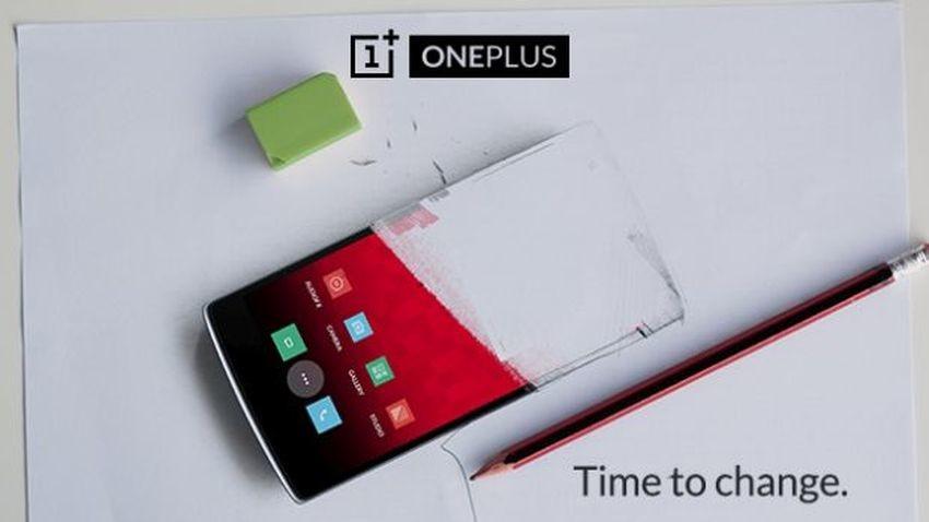 OnePlus zapowiada przyszłotygodniową nowość