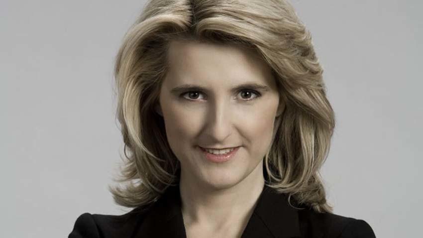 Virgin Mobile: Grażyna Piotrowska-Oliwa nowym prezesem
