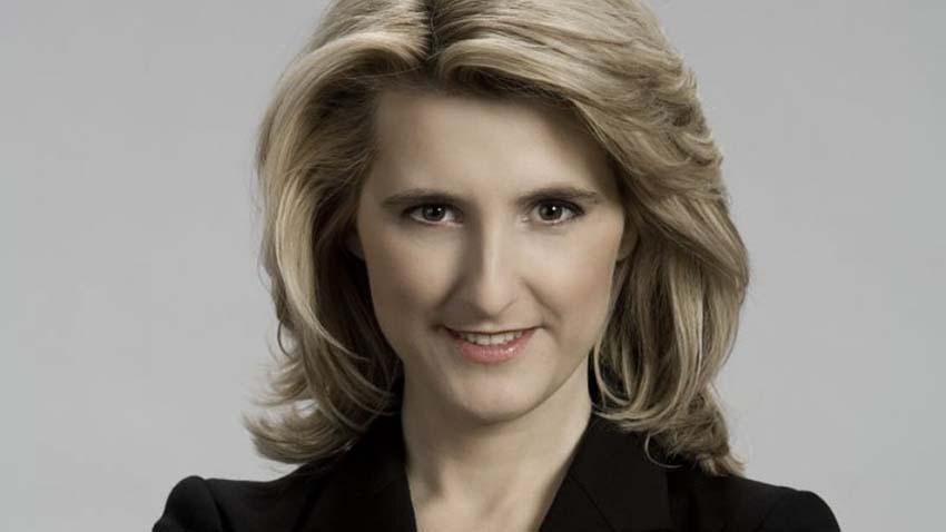 Photo of Virgin Mobile: Grażyna Piotrowska-Oliwa nowym prezesem