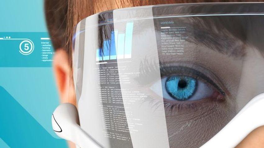 Apple nabył Metaio - firma zmierza w stronę rozszerzonej rzeczywistości